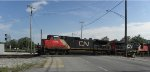 CN 2594 and CN 2260